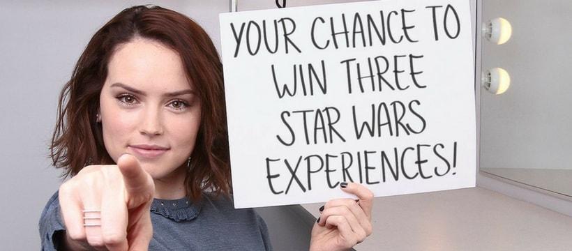starwars_forceforchange