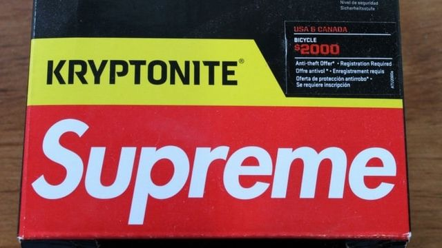 supreme-antivol