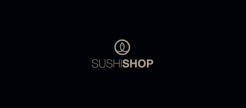 sushi-shop-braaxe
