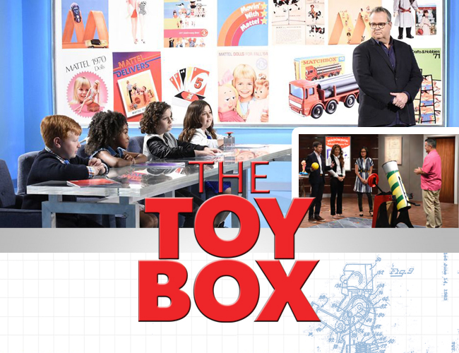 The-Toy-Box