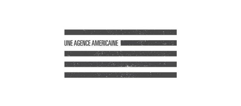 uneagenceamericaine