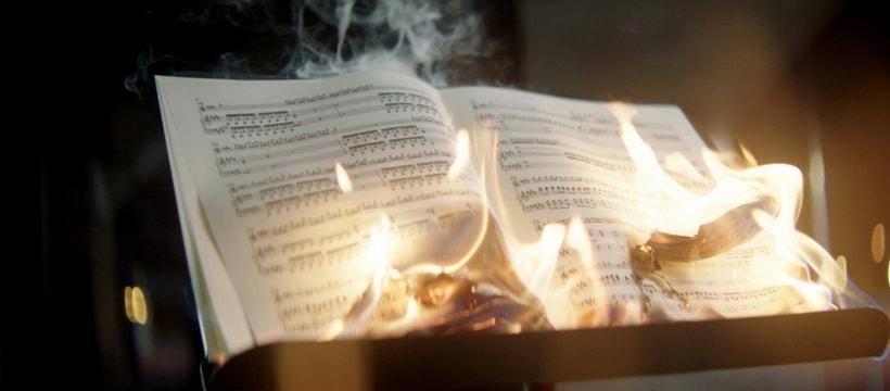 Vivaldi Intersport