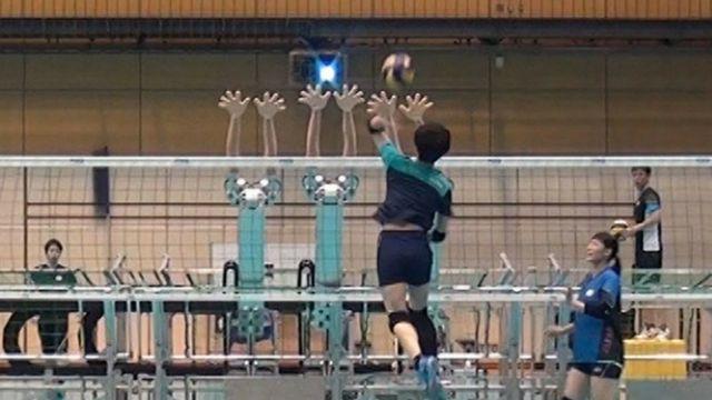 volley_robot_japon
