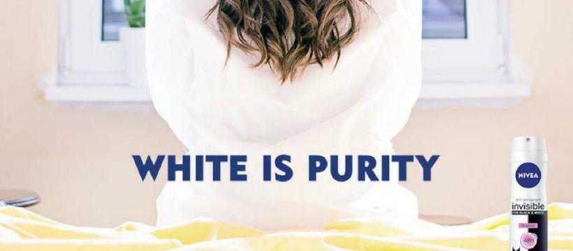whiteispurity_nivea