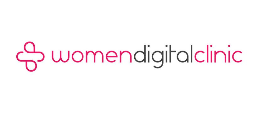 womendigitalclinic