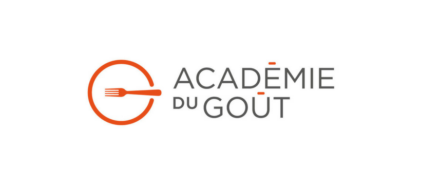 academie-du-gout-360
