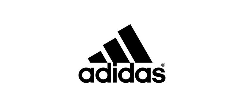 the best attitude outlet for sale lace up in adidas France ouvre ses nouveaux bureaux à Paris