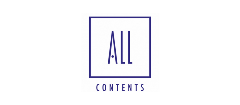 all contents budget