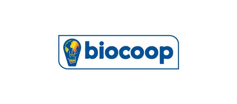 biocoop logo