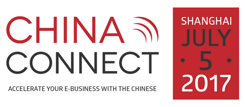 informations china connect shanghai