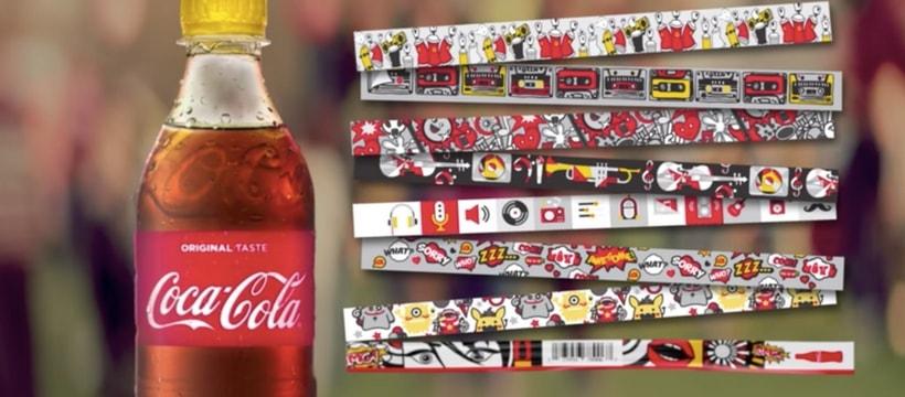coca-cola-festival