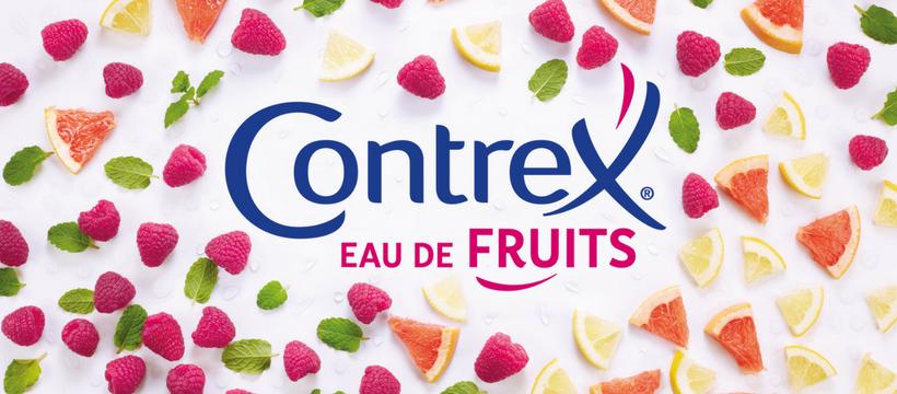 contrex-eau-de-fruits