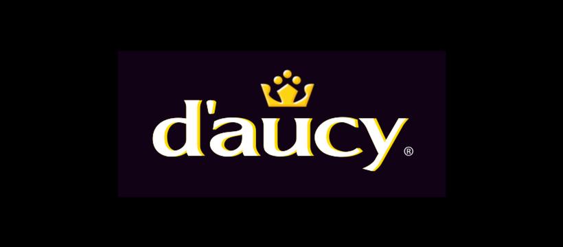 logo daucy