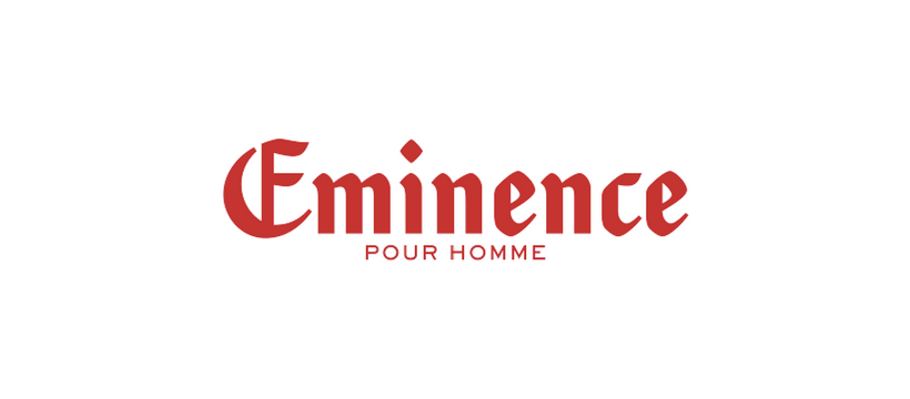 logo eminence
