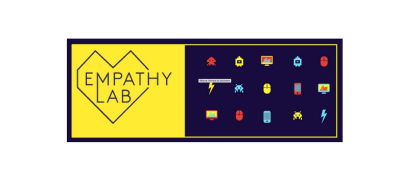 affiche empathy lab