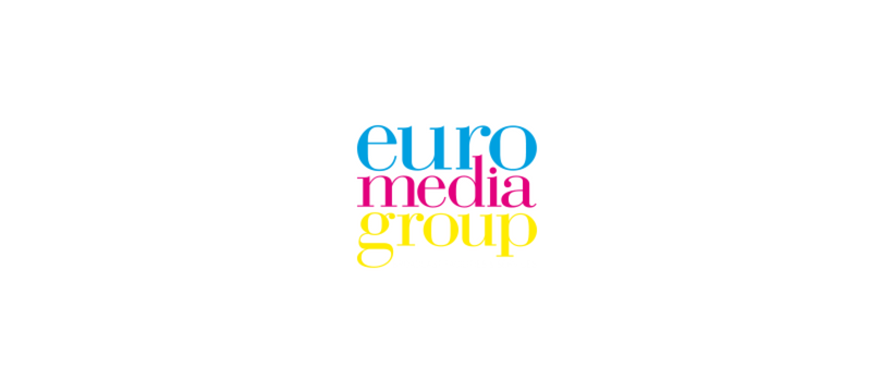 logo euro media group
