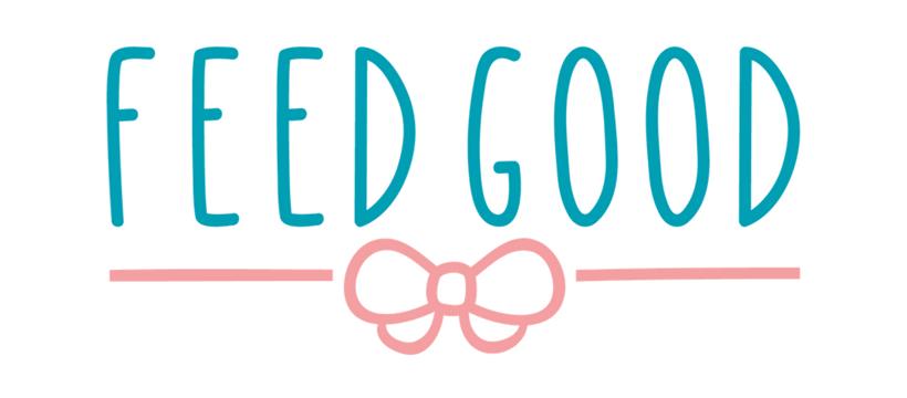 logo feed good