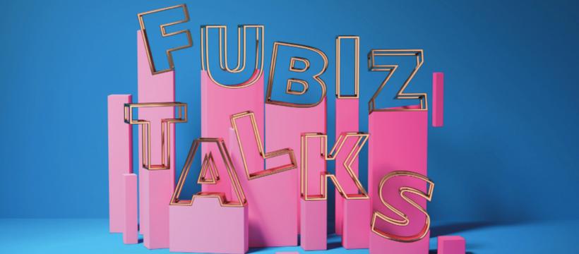 fubiz talks