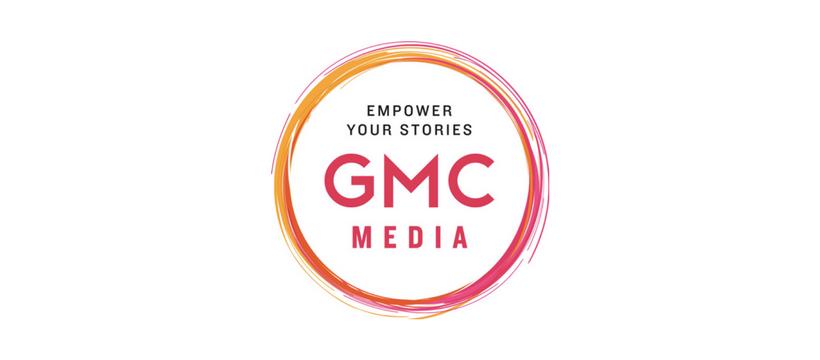 logo gmc media