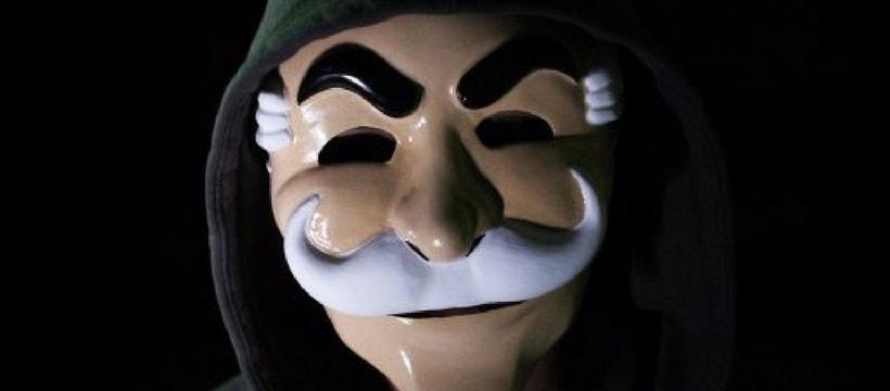 Hackeurs