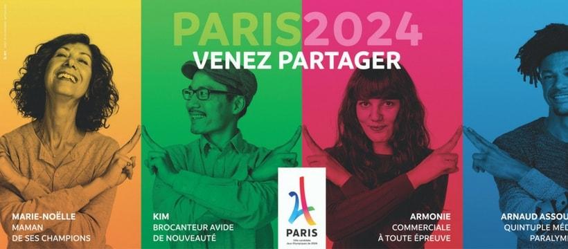 Paris 2014 BETC