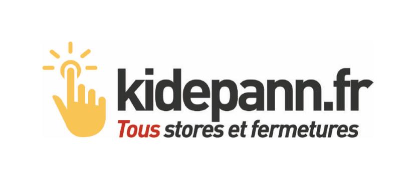 logo kidepann