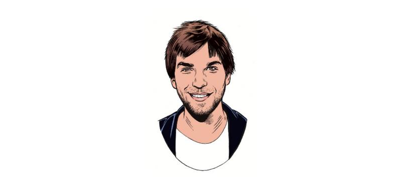 illustration julien bisson