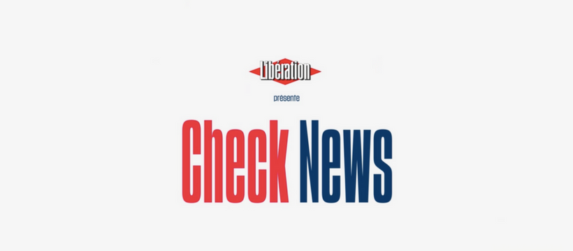 liberation-check-news