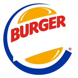 Burger King Belgique