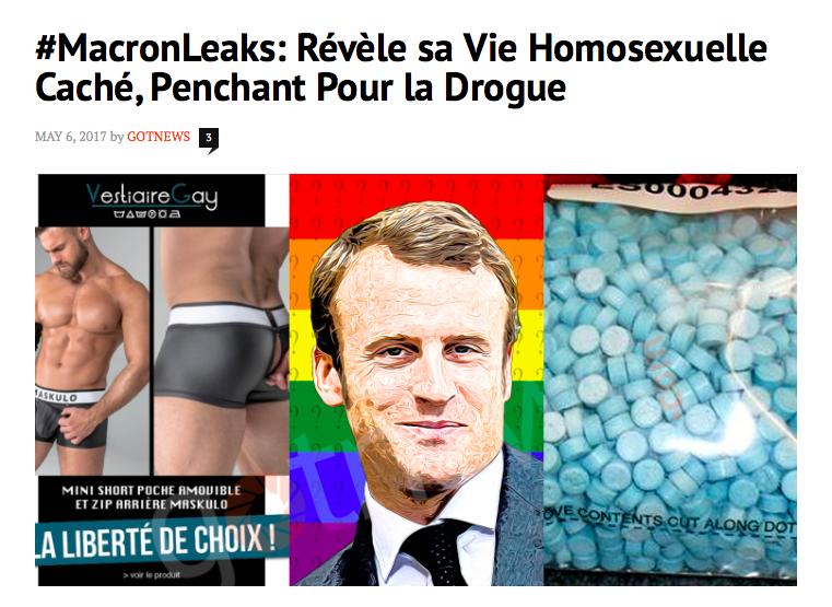 sex jindrichuv hradec gay porn