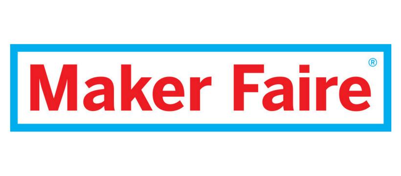 logo maker faire