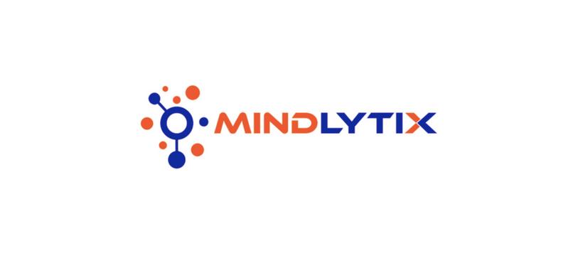 logo mindlytix