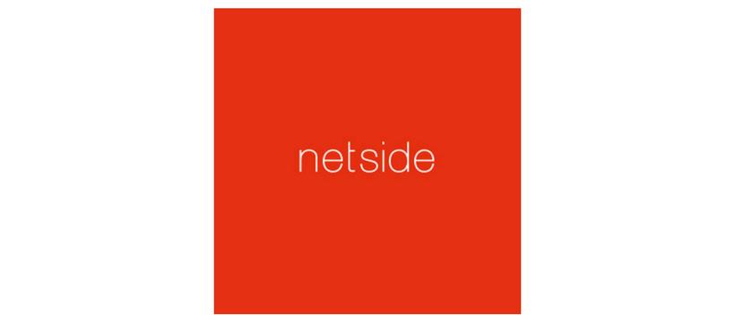 logo netside