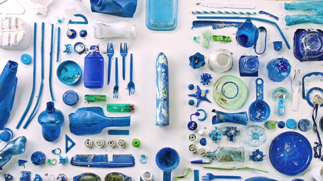 ocean-plastic-sextoys-3