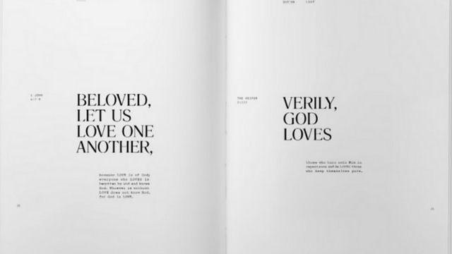 O,e Book For peace