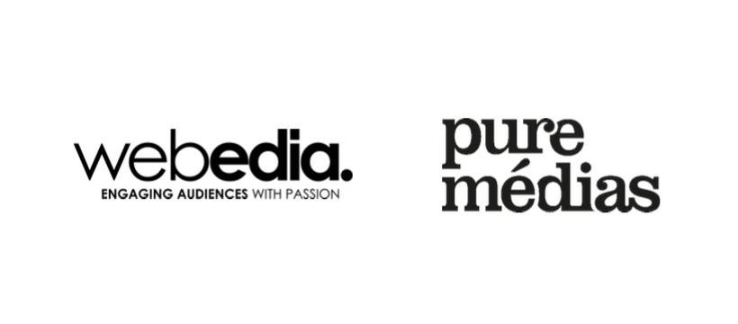 logo puremédias