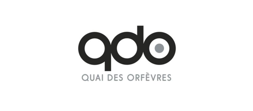 logo quai des orfèvres