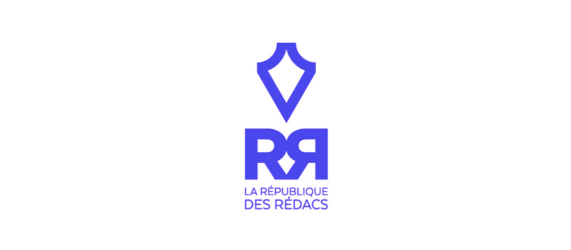 logo republique des redacs
