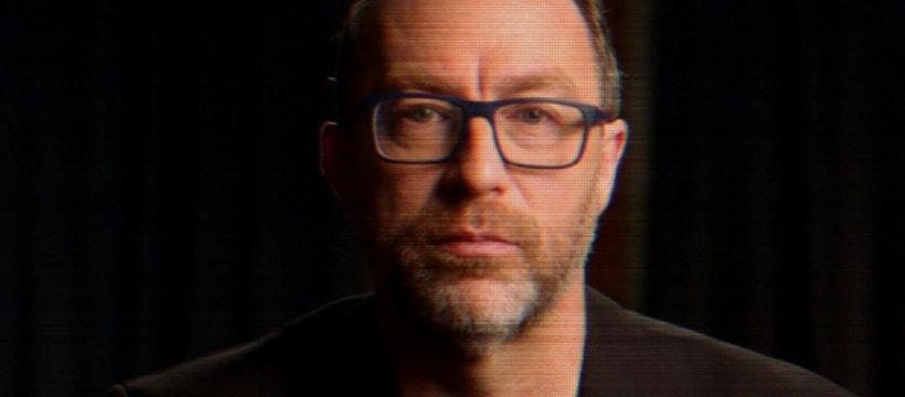 Jimmy Wales lance WIkitribune