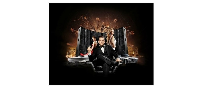 Cafe-Royal-Robbie-Williams