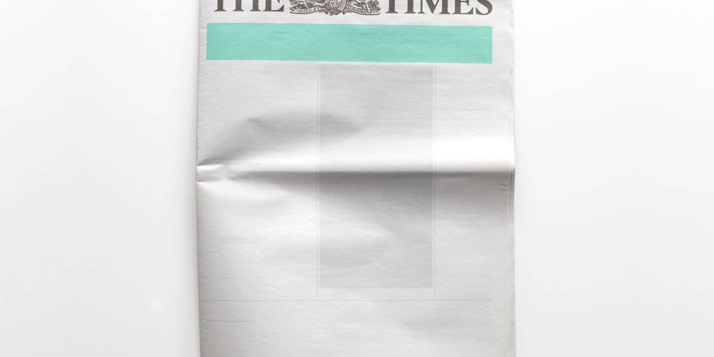 The-Times-vide