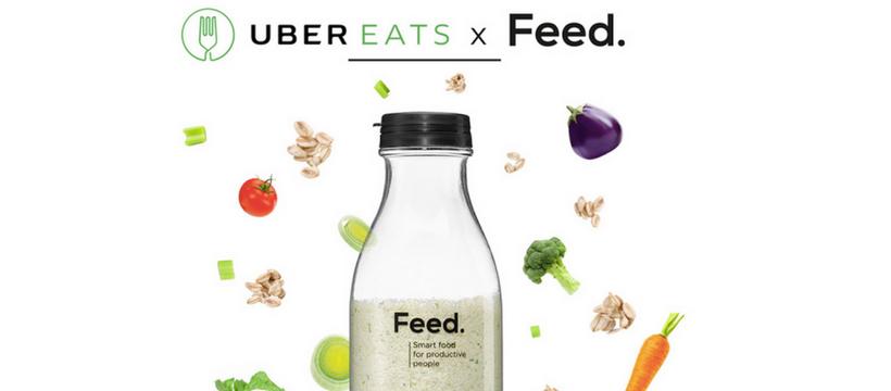 ubereats feed