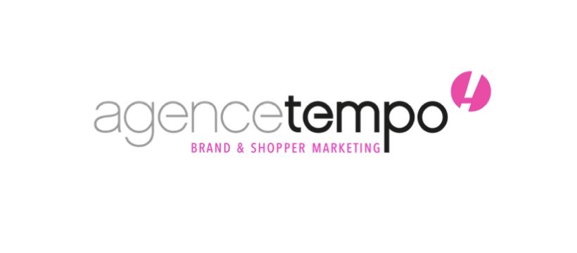 logo agencetempo