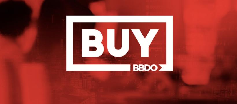 logo bbdo buy