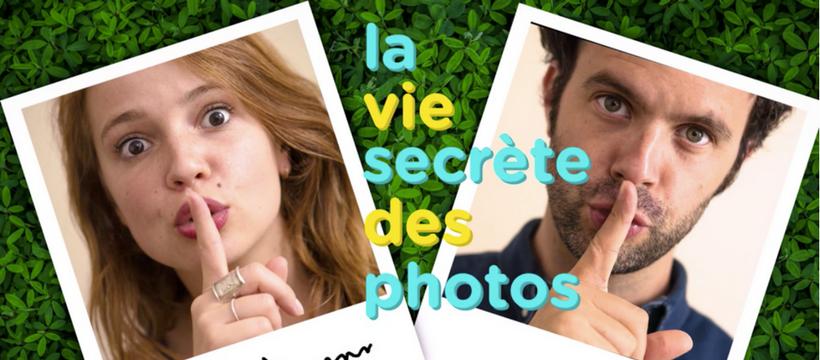 la vie secrète des photos