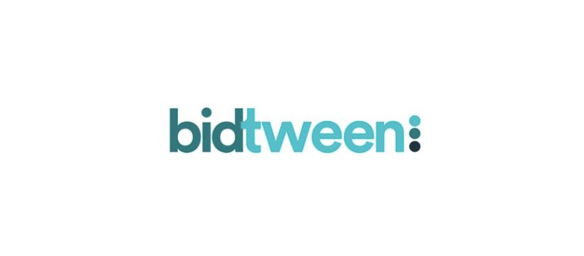 logo bidtween