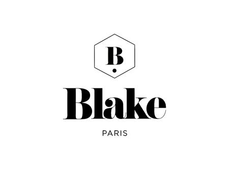 Blake Paris