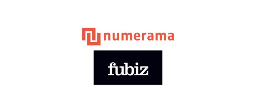 logos fubiz numerama