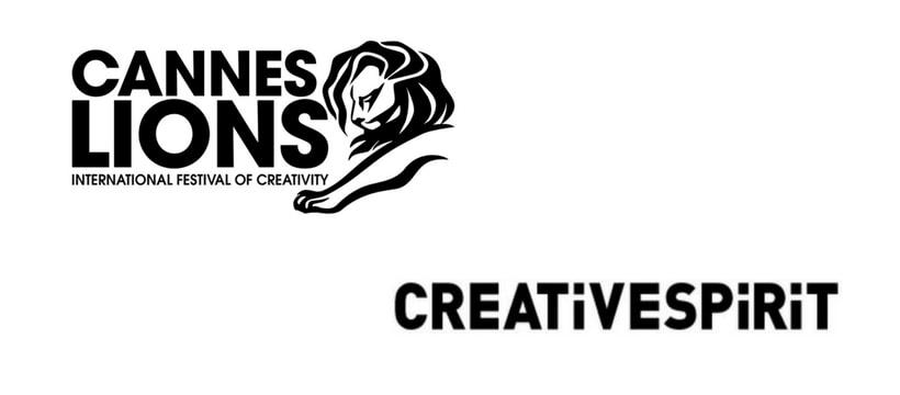 Cannes Lions - Creative Spirit