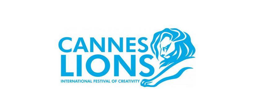 logo cannes lions 2017